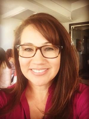 Claudia Gomez