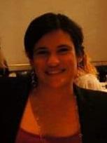 Sarah Verdugo